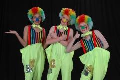 Clowns-3-close_5vSeYQwCQf6jvT0qNS9X-1280x854